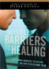 invisiblebarriers