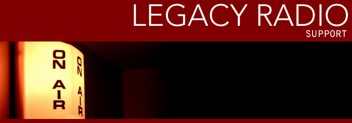homepageLegacyRadio