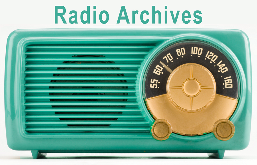 greenarchiveradio2