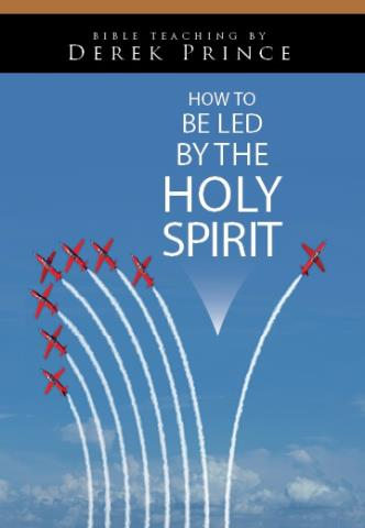 DPM-US Store : Nine Gifts of the Holy Spirit, The - Volume 1